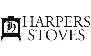 Harpers Wood Stoves | Multifuel Stoves, Blackpool, St Annes, Fylde