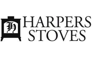 Harpers Wood Stoves | Multifuel Stoves, Blackpool, St Annes, Fylde